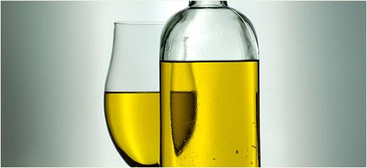 Aceite de oliva virgen extra Columela artesano