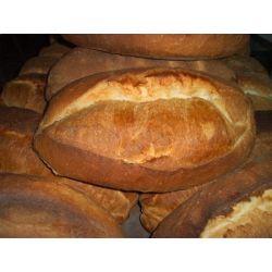 Panes del horno de Castelserás