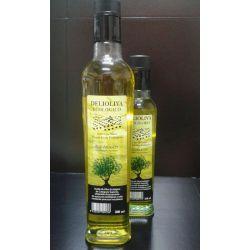 Huile d'olive écologique «...