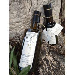 Huile d'olive précoce «...