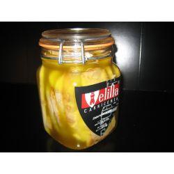 Lomo adobo en aceite de oliva Velilla