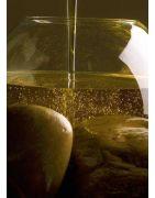 aceite de oliva virgen extra del bajo aragon.
