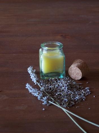 aceite-de-oliva-y-lavanda
